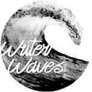 WRITER WAVES