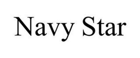 Navy Exchange Service Command (