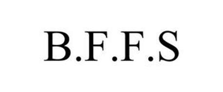 B.F.F.S