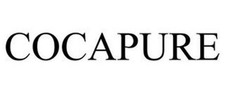 COCAPURE