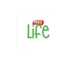 PETIT LIFE