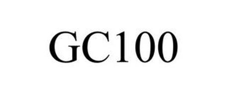 Association of Corporate Counsel Trademarks (19) from