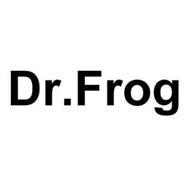 DR.FROG