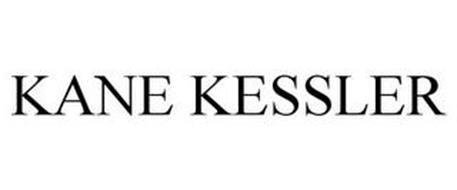 KANE KESSLER