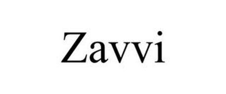 ZAVVI