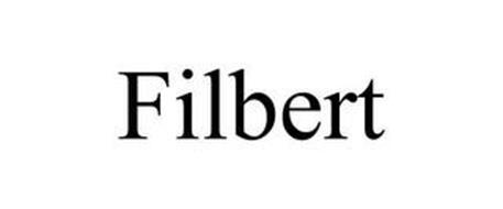 FILBERT