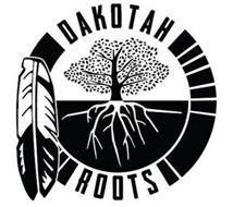 DAKOTAH ROOTS