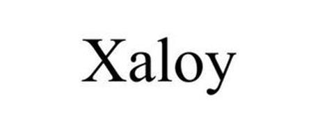 XALOY