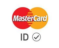 MASTERCARD ID