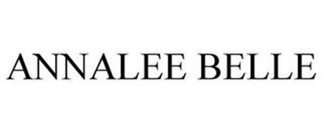 ANNALEE BELLE