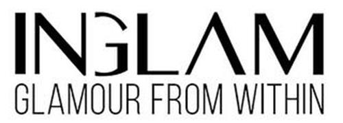 INGLAM GLAMOUR FROM WITHIN