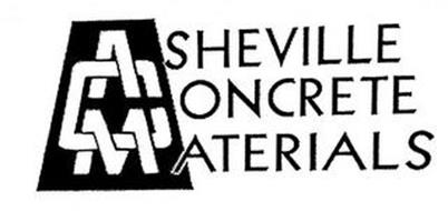ASHEVILLE CONCRETE MATERIALS