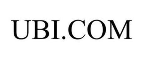 UBI.COM