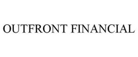 OUTFRONT FINANCIAL