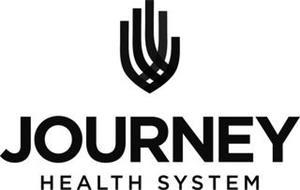 JOURNEY HEALTH SYSTEM