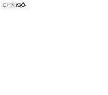 CHX ISO