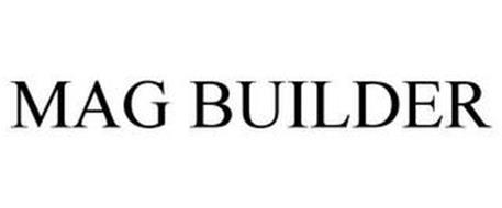 MAG BUILDER
