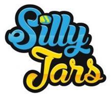 SILLY JARS