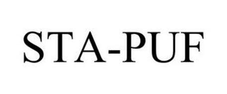 STA-PUF