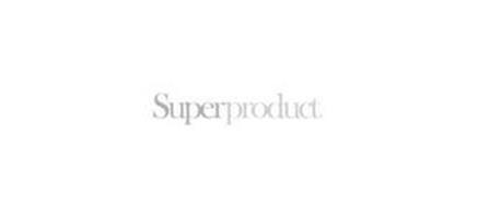 SUPERPRODUCT