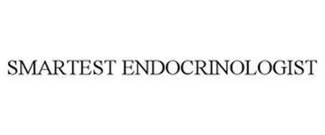 SMARTEST ENDOCRINOLOGIST