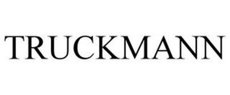 TRUCKMANN
