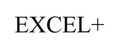 EXCEL+