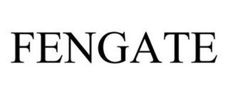 FENGATE