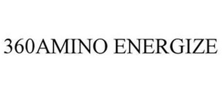 360AMINO ENERGIZE