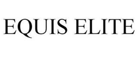 EQUIS ELITE