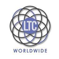 LTC WORLDWIDE