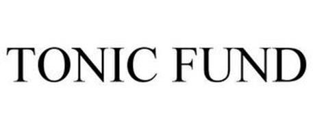 TONIC FUND