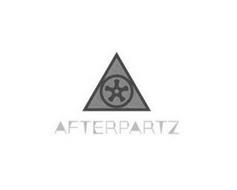 AFTERPARTZ