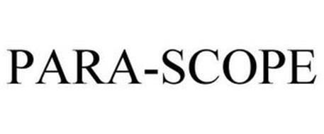 PARA-SCOPE