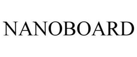NANOBOARD