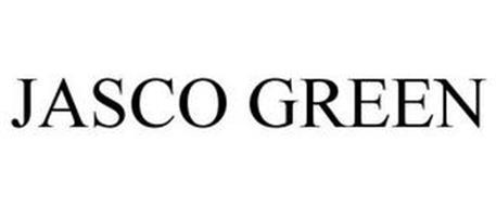 JASCO GREEN