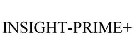 INSIGHT-PRIME+