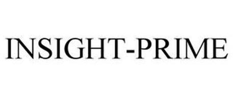 INSIGHT-PRIME