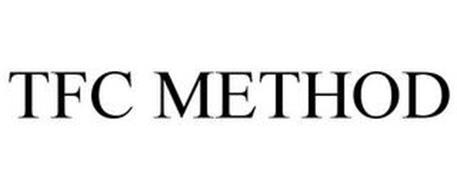 TFC METHOD