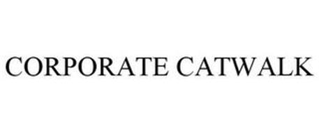 CORPORATE CATWALK