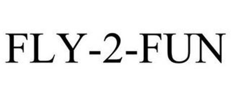 FLY2FUN