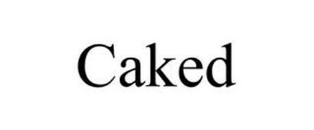 CAKED
