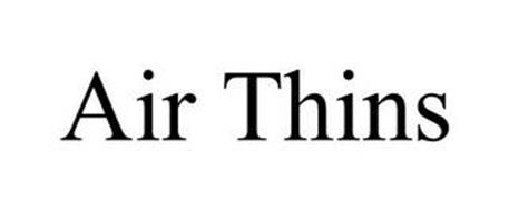 AIR THINS
