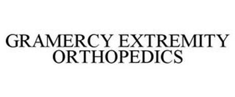GRAMERCY EXTREMITY ORTHOPEDICS
