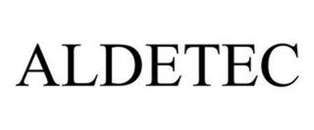 ALDETEC