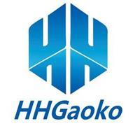 HHGAOKO