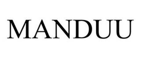MANDUU