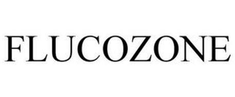 FLUCOZONE