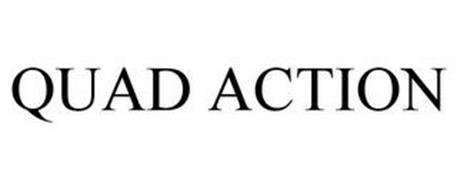 QUAD ACTION