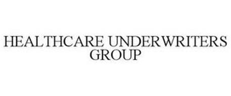 HEALTHCARE UNDERWRITERS GROUP